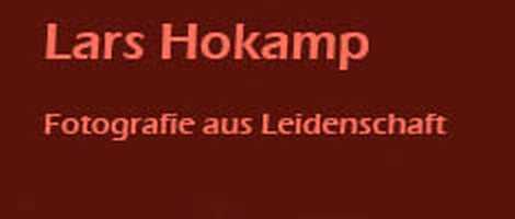 Lars Hokamp