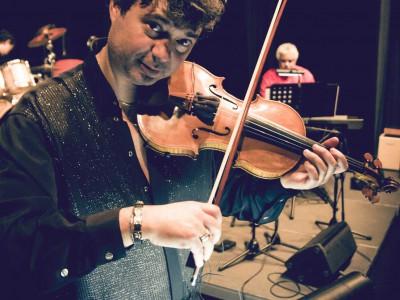 Anton Sjarov