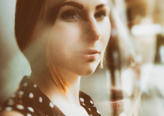 Laura-9956-Bearbeitet