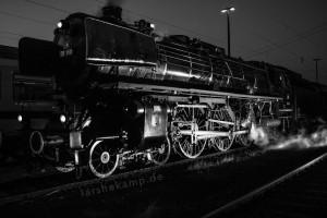 Hamburg-5267