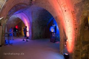 Fort Art-3510