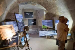 Fort Art-3515