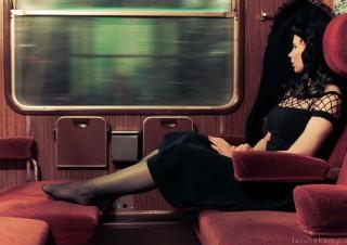 Claudia-5714_print