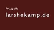 Lars Hokamp Fotografie Fotograf aus Minden - Profesionelle Fotografie in Minden