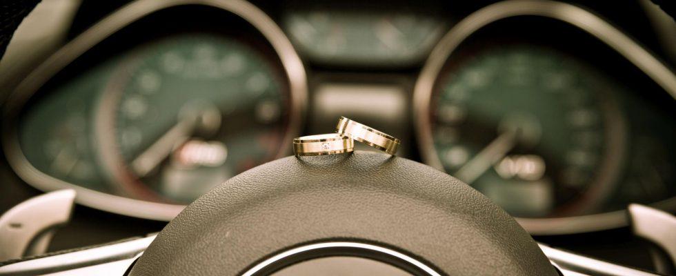 Hochzeiten sind immer etwas Besonderes. Auch wenn man schon 10, 20 oder 100 begleitet hat. Natürlich ist eh kein Shooting wie das andere. Aber bei […]