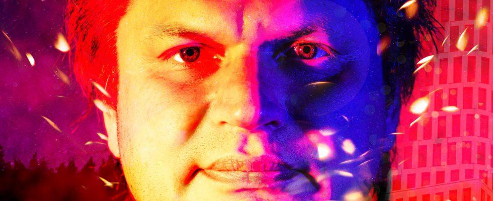 Irgendwann in diesem Jahr hab ich den Timo Maas getroffen. Timo ist ein international bekannter DJ, der auch schon etliche Remixe abgemischt hat. U.a. auch für die Helden meiner Jugend Depeche Mode. Dieses Jahr wurde er zum zweiten mal für einen Grammy Nominiert. Für […]